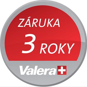 Valera Swiss Light 3200 - Fén na vlasy  0887a432e36