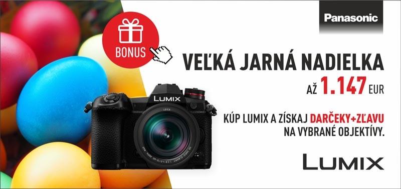 Panasonic Lumix DC-GX9 - Digitálny fotoaparát  9e7d0f7cd1b