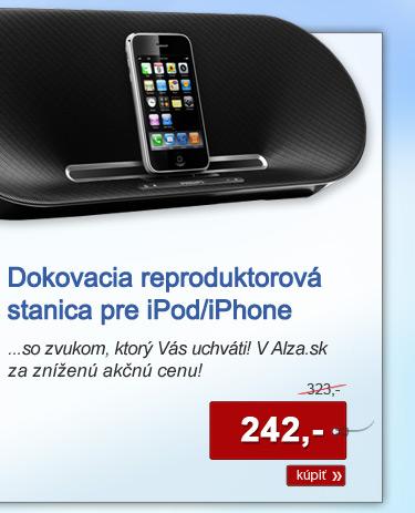 Philips DS8550