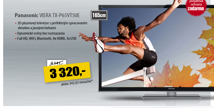 bd42b3c7f Uvedené ceny sú v EUR s DPH a platia od 07.11.2012. Právo na zmenu cien  vyhradené, aktuálne ceny nájdete vždy na www.alza.sk.