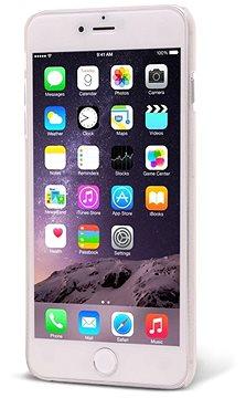 Ochranný kryt Epico Romantic Paris pre iPhone 6 6S Plus 2 4 53b95e60ea5