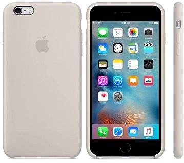 Ochranný kryt Apple iPhone 6s Plus Case Stone 2 4 541284182a9