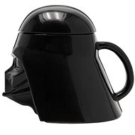 Abysse STAR WARS Mug Vador 3D - Hrnček