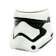 Abysse STAR WARS Mug Trooper 7 3D - Hrnček
