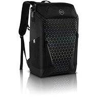 """Dell Gaming Backpack (GM1720PM) 17"""" - Batoh na notebook"""