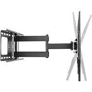 """AlzaErgo M305B Convey kĺbový  37"""" – 70"""" - Držiak na TV"""