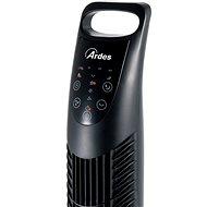 Ardes Stilo T81R - Ventilátor