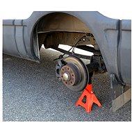 Compass Podpera 3000kg 275-410mm 2ks - Podpera pod auto