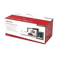 HikVision DS-KIS206 - Videovrátnik