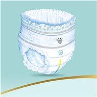 PAMPERS Premium Pants Carry Pack veľ. 4 (126 ks) - Plienkové nohavičky