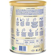 BEBA COMFORT 3 HM-O (6× 800 g) - Dojčenské mlieko