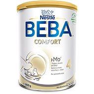 BEBA COMFORT 4 HM-O (6× 800 g) - Dojčenské mlieko