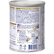 BEBA EXPERTpro HA 1 (6× 800 g) - Dojčenské mlieko