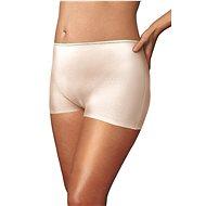 CANPOL BABIES Multifunkčné nohavičky po pôrode S/M, 2 ks - Nohavičky