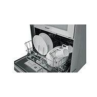 CANDY TRIO 9501/1X - Set spotrebičov