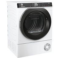 HOOVER NDP4 H7A2TCBEX-S - Sušička prádla