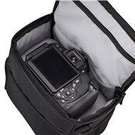 Case Logic TBC409 - Fototaška