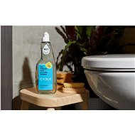 CYCLE Toilet Cleaner 500 ml - Ekologický čistiaci prostriedok