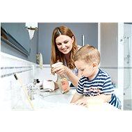 CYCLE Bathroom Cleaner 500 ml - Ekologický čistiaci prostriedok