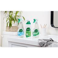 SeventhGenerationEko WCčističPine&SageScent 500 ml - Ekologický čistiaci prostriedok