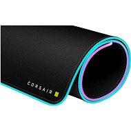 Corsair MM700 RGB Extended - Herná podložka pod myš