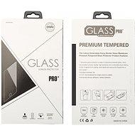 Cubot Tempered Glass pre Quest Lite - Ochranné sklo