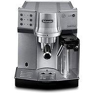 DE LONGHI EC 860.M - Pákový kávovar