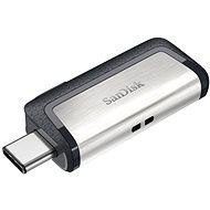 SanDisk Ultra Dual 64 GB Type-C - USB kľúč