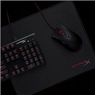 HyperX FURY S Pro - veľkosť M - Herná podložka pod myš