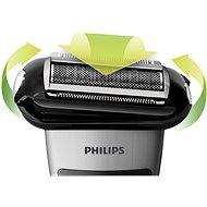 Philips TT2000/43, 1 ks - Pánske náhradné hlavice
