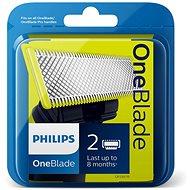 Philips OneBlade Pro QP6520/20 + Philips OneBlade QP220/55 - Sada