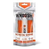 WHOOSH! Screen Shine On the Go čistič obrazoviek - 30 ml - Čistič