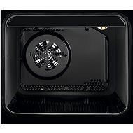 ELECTROLUX SteamBake LKI564201X - Sporák