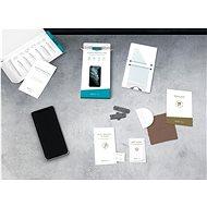 Epico Glass Nokia G20 Dual Sim - Ochranné sklo