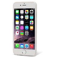 Epico Bluehead pre iPhone 6/6S - Kryt na mobil