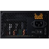 EVGA 500 W2 - PC zdroj