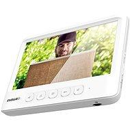 EVOLVEO DoorPhone IK06 set video dverného telefónu s pamäťou a farebným displejom - Videovrátnik