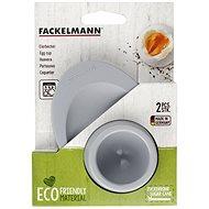 Na vajíčka, ECO, GREEN PE, 13 cm, 2 ks, dvojdielna, možno umývať v umývačkách, ekologický materiál - Miska