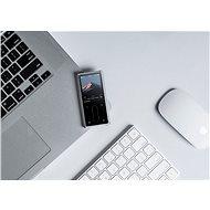 FiiO M3K black - MP3 prehrávač