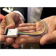 FIBARO Smart Implant - Diaľkové ovládanie