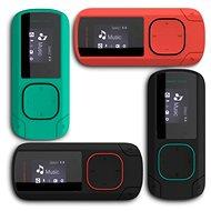 Energy Sistem Clip Bluetooth Mint 8GB - MP3 prehrávač