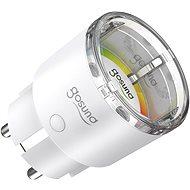 Gosund Smart Plug SP111 - Smart zásuvka