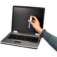 Hama čistiaca súprava pre LCD a klávesnicu notebooku - Čistiaca sada