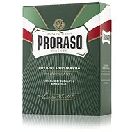 PRORASO Classic 100 ml - Voda po holení