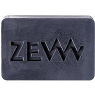 ZEW FOR MEN Beard soap 85 ml - Mydlo na bradu