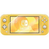 Hori Screen Protective Filter – Nintendo Switch Lite - Ochranná fólia
