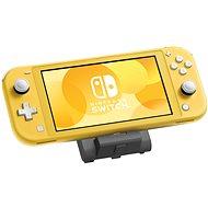Hori Dual USB PlayStand - Nintendo Switch Lite - Dokovacia stanica
