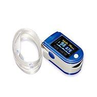 iHealth Andon AIR – pulzný oxymeter na meraniu saturácie krvi kyslíkom - Oxymeter