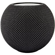 Apple HomePod mini vesmírne sivý - Hlasový asistent