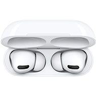 Apple AirPods Pro 2019 - Bezdrôtové slúchadlá